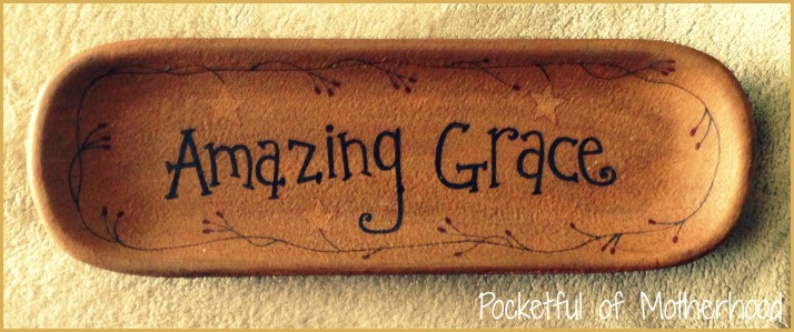 amazing-grace-blog1