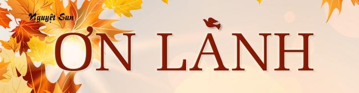 on lanh website