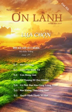https://loichungcanhan.files.wordpress.com/2018/02/on-lanh-13-ebook.pdf
