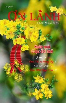 https://loichungcanhan.files.wordpress.com/2017/06/on-lanh-4-ebook.pdf