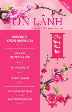 https://loichungcanhan.files.wordpress.com/2017/06/on-lanh-9-ebook.pdf