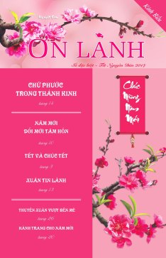 https://loichungcanhan.files.wordpress.com/2017/06/on-lanh-9-ebook.pdf